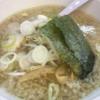 【レビュー】コスパは良い、味は普通。錦糸町のハッスルラーメンに行ってきた