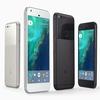 Google、Nexusブランド終了 今後の製品計画なし