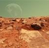 火星移住計画の都市伝説