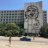 私なりのキューバ旅行【前編】