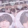 I/O 2017-2018 りいこさんのまとめ① セトリ感想