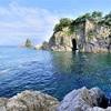 地元民が語る!夏に行きたい新潟県のオススメ観光スポットランキングベスト5