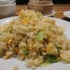 【食】横浜桜木町『青龍門 横浜みなとみらい店』