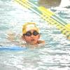 子ども水泳教室募集チラシの作り方 7つのポイント