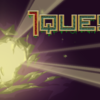 PC『1Quest』Ratz 'N' Godz,Storybird Games