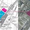 金沢駅前にハイアットセントリック、オリックス案を市が選定