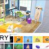 無料でブラウザ上から本格的な3Dモデリングや書き出しが可能な「VECTARY」を使ってみた!