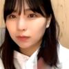 小島愛子まとめ 2021年3月16日(火) 【ツインテールでクアトロ公演に出演した日】(STU48 2期研究生)