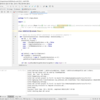 FIRRTLに入門する (2. FIRRTL解析のためのIntelliJ IDEAの立ち上げと最初の解析)