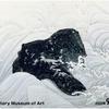 日本美術の裏の裏