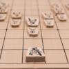 将棋の初心者に中飛車戦法をおすすめする3つの理由!