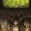 【終末のイゼッタ】第4話「魔女の秘密」感想/イゼッタの魔法は「土地依存型」だった! 今後「弱点」となるか、それとも……?