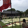 【韓国・語学堂】ハングルの日に蔚山(ウルサン)で経験したイベント!!!