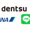 有名企業のロゴを『Googleリアルタイム翻訳』したらトンデモなかった