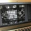 MacBook Proをアップルストアでカスタマイズ購入して技術の進歩に圧倒されたこと