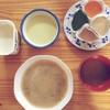 顎変形症:術後2ヶ月〜食事編〜