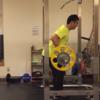 運動を止めたら筋肉が脂肪に変わるの?