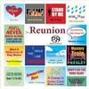Master Musicからコンピ盤SACD「The Reunion」