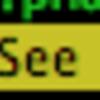 CakePHP3のインストールメモ(Composer)