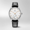 IWC2020年新作ポルトギーゼの魅力を時計選びのプロが紹介