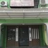 """リッポーチカラン """" 鮪亭 Maguro Tei """" 激戦区にオープン"""