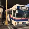 水戸のバスについて(2)