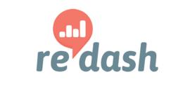 Redashを活用した見える化と検知自動化のすすめ