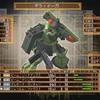 ネオ・ジオン軍 技術Lv14(第6期)
