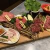 福岡でおいしい焼肉屋さんといったらココというお店を紹介します