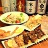 【オススメ5店】九条・西九条・弁天町・大正・住之江(大阪)にある居酒屋が人気のお店