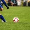 サッカーは人と人とををつなぐ最強のツールって話