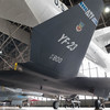Northrop/McDonnell Douglas YF-23