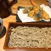 神楽坂で年越しそば!【山せみ】は家族でのんびり過ごせる蕎麦屋さん
