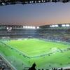 鹿島対レアルを日産スタジアムで観戦してきました。