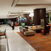 BANGKOK:Holiday Inn Bangkok Silom