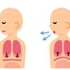 腹式呼吸を制する者はフルートを制す!【絶対マスターできる簡単練習法も教えます】