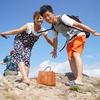 新婚旅行で夫婦日本一周縦断旅に行ってきます。沖縄・石垣島編