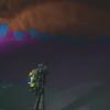 探査日誌 033962.3 - 最後の惑星探査