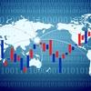 超初心者にはTポイントで始めるFX!1通貨からOKのSBIネオモバイル証券