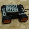 【動画有】ヒューマンアカデミーのロボットキットのブロックってレゴと一緒?キットの内容をご紹介!