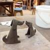 陶芸教室の日
