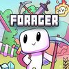 PC『Forager』HopFrog