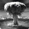 アメリカ大統領選挙は出来レース!日本に原爆を投下したのは民主党の大統領!