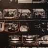 【ART―写真展】ロバート・フランク展「Robert Frank:Books and Films 」おかわり@KIITO(神戸)_H29.9.23