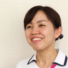 熱き働き人 摂食・嚥下障害看護 認定看護師 西川明美(にしかわあけみ)
