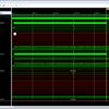 RISC-Vの実装の1つ - SCR1の解析 - シミュレーション環境の疑問点の確認(2)