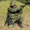 自衛隊|服務の本旨や点検の目的などの知識事項まとめ