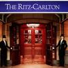 一番の贅沢をした、一泊だけの一人旅の思い出「リッツ・カールトン大阪に泊まった話」第1話「あいりん地区」