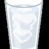 「お気に入りの飲み物」。k5オススメ飲み物。【水】【お茶】【牛乳】【ジュース】【コーヒー】2019.4.5