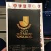 2017jリーグ振り返りと東アジア選手権の展望